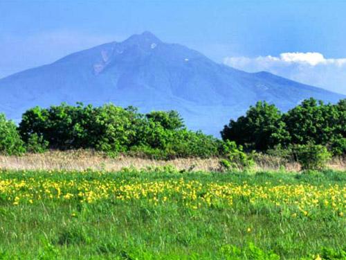 夏こそ北へ~津軽、スローフードな旅