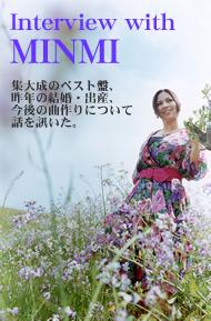 minmi