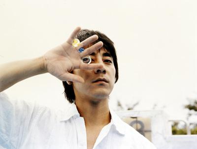山崎まさよしの画像 p1_4