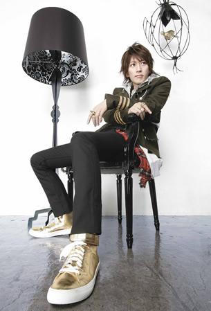Biografia Tetsu_photo