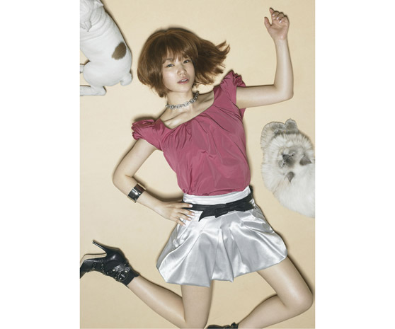 YUKI (歌手)の画像 p1_28