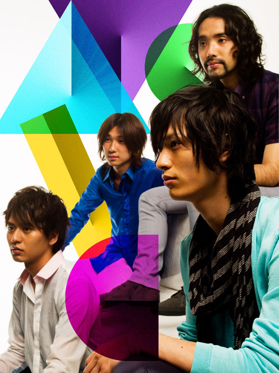 NICO Touches the Wallsの画像 p1_29