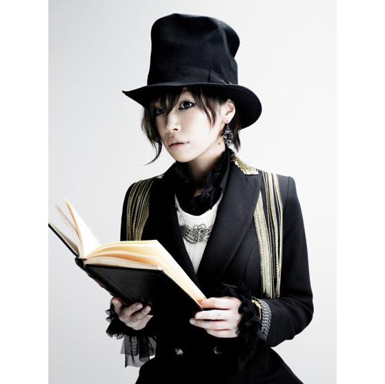 川崎憲次郎の画像 p1_27