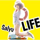 『LIFE(ライフ)』