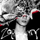 『ZOOMANITY(ズーマニティ)』