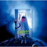 New Single『GHOST』