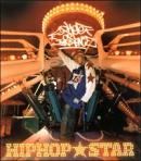 SPHERE of INFLUENCE/HIPHOP☆STAR