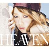 『HEAVEN』