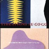 Tokyo's Coolest Combo - VIBRATIONS au GO GO クール・クラブ・ソングブック