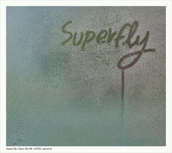 Superflyの画像 p1_27