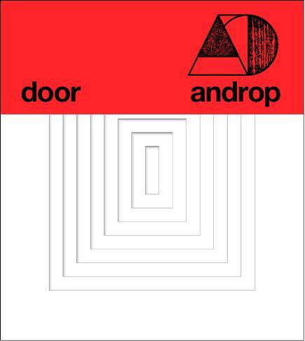 Andropの画像 p1_28