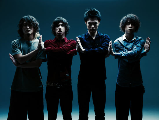 ONE OK ROCKの画像 p1_14