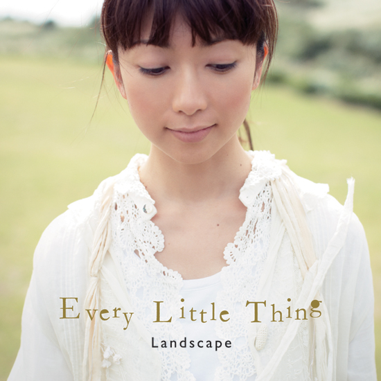 Every Little Thingの画像 p1_28