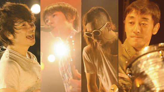 スピッツ (バンド)の画像 p1_6