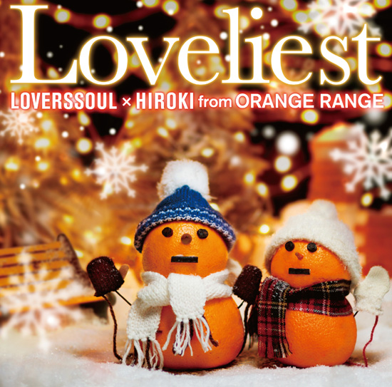 range 5 loveliest loverssoul naoto from orange range 6 loveliest ...