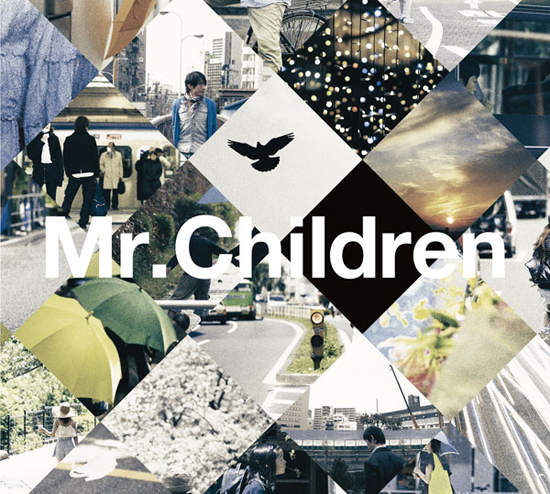 Mr.Childrenの画像 p1_16