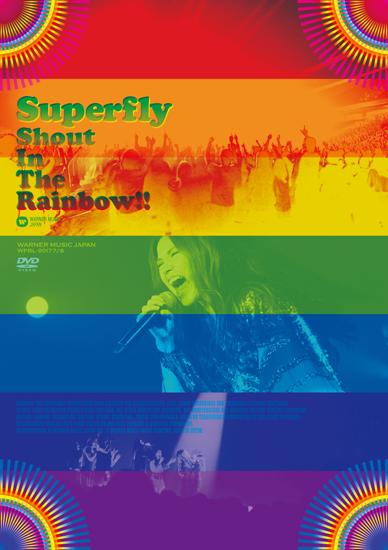 Superflyの画像 p1_16