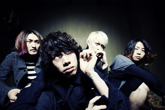 ONE OK ROCKの画像 p1_8