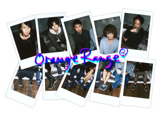 ORANGE RANGEの画像 p1_14