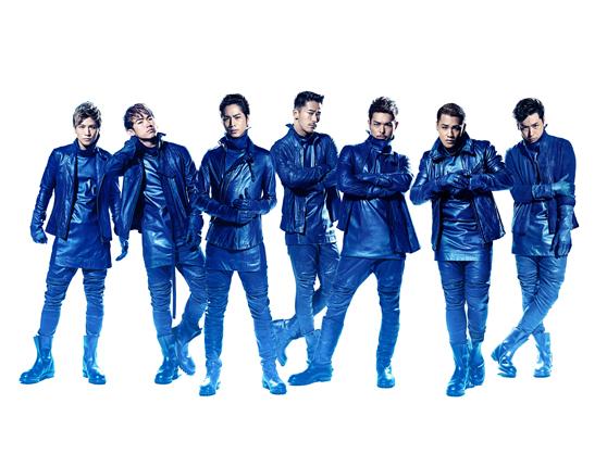 J Soul Brothersの画像 p1_35