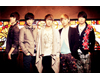 FTISLAND
