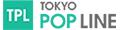 TOKYO POP LINE