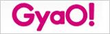 株式会社GyaO