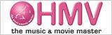 HMVジャパン株式会社