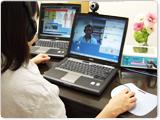 Skypeでプロのホメオパスに健康相談!