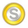 Skypeクレジットアイコン