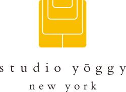 studio yoggy