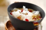 豆腐花(トウファー)