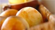 基本のパン