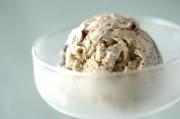 ゴマアイスクリーム