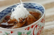 十勝風スタミナ豚丼