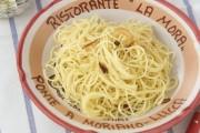 ペペロンチーノ