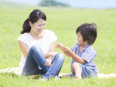 Amazon ギフト券 合計5万円分が当たる「ママアンケート」にご協力ください