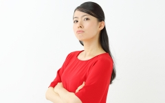 もう、うんざり!仕事の人間関係でストレスを溜めない方法まとめ。