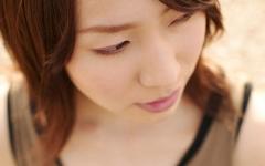 一生独身でいる女性の特徴まとめ 婚期を逃してる原因は何?