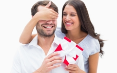 バレンタインに対しての男性の本音まとめ 一番嬉しいプレゼントは何?