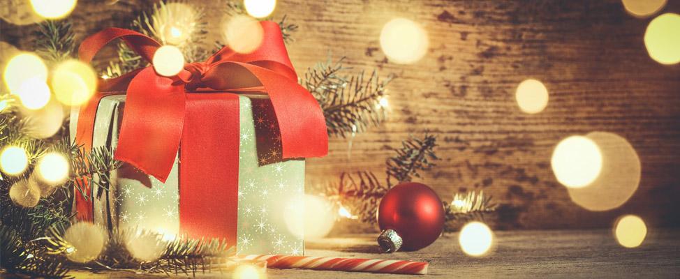 Woman.exciteクリスマス特集2015
