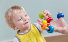 子どものやる気スイッチを押すのが上手い親、下手な親 まとめ