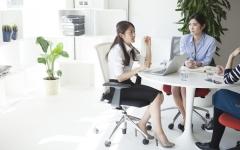 働く女性の悩み、生理休暇について男女の考え方 まとめ