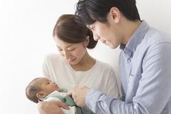 親と子供のギャップ、キラキラネームの実態 まとめ