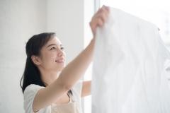 専業主婦の家事労働は年収いくら? 家事とお金の関係まとめ
