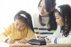 親の伝え方で変わる!︎ 子どもにやる気を引き出す方法まとめ