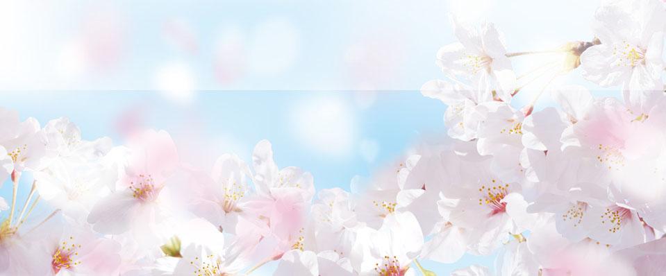 春の入園&入学準備はOK? 新生活特集2017