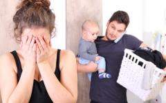 共働き夫婦の家事、育児分担ルールまとめ
