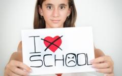 学校に行きたくない…子どもの不登校・登校拒否にどう対応するべきか まとめ
