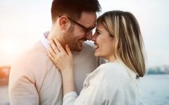 11月22日は「いい夫婦の日」! いつまでも仲良し夫婦でいるための秘訣 まとめ